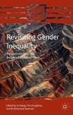 Revisiting Gender Inequality
