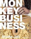 Studio Job: Monkey Business