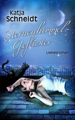 Sternenhimmel - Geflüster (eBook, ePUB)