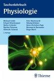 Taschenlehrbuch Physiologie (eBook, PDF)