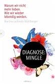 Diagnose: Mingle (eBook, ePUB)