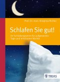 Schlafen Sie gut! (eBook, PDF)