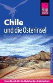Reise Know-How Reiseführer Chile und die Osterinsel (eBook, PDF)
