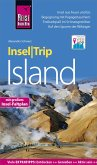 Reise Know-How InselTrip Island (eBook, PDF)