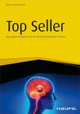 Top Seller (eBook, ePUB)