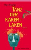 Tanz der Kakerlaken (eBook, ePUB)