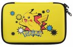 Pikachu Hard Pouch New 3DS XL/2DS Tasche