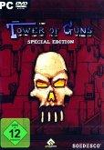 Tower of Guns (PC)