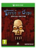 Tower of Guns (Xbox One)
