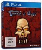 Tower of Guns (PS4)