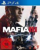 Mafia III (PlayStation 4)