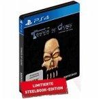Tower of Guns - Steelbook (PS4)