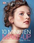 10 Minuten Make-up (Mängelexemplar)