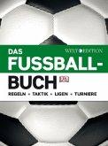 Das Fußballbuch (Mängelexemplar)