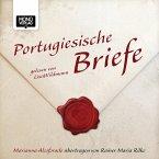 Portugiesische Briefe (MP3-Download)