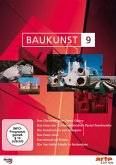 Baukunst 9 (NTSC)