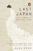 Lost Japan (eBook, ePUB)