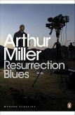 Resurrection Blues (eBook, ePUB)