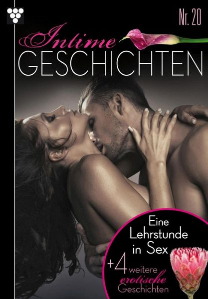 erotik geschichten download erotische sexspiele