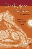 Der Kojote im Vulkan (eBook, ePUB)