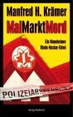MaiMarktMord (eBook, ePUB)