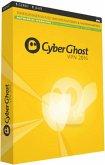 CyberGhost VPN 5.5 - 1 Gerät