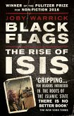 Black Flags (eBook, ePUB)