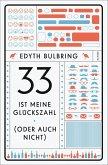 33 ist meine Glückszahl (oder auch nicht) (eBook, ePUB)