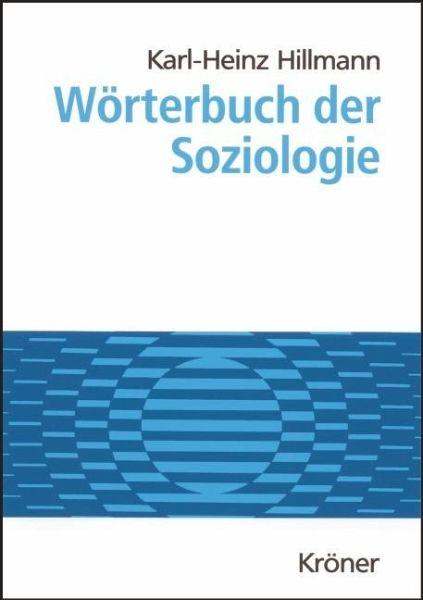 book Das subdurale
