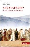 Shakespeares (eBook, PDF)