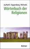 Wörterbuch der Religionen (eBook, PDF)