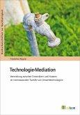 Technologie-Mediation (eBook, PDF)