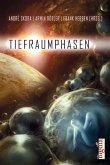 Tiefraumphasen (eBook, ePUB)