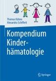 Kompendium Kinderhämatologie