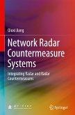 Network Radar Countermeasure Systems