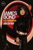 James Bond 23: Flottenmanöver (eBook, ePUB)