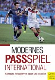 Modernes Passspiel international (eBook, ePUB)