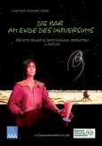 Die Bar am Ende des Universums 4 (eBook, ePUB)