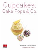 Cupcakes, Cake Pops & Co. (eBook, ePUB)