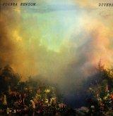 Divers (Cd)