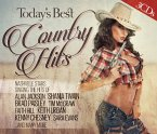 Today S Best Country Hits