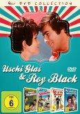 Uschi Glas & Roy Black 4
