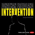 Intervention (MP3-Download)