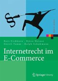 Internetrecht im E-Commerce