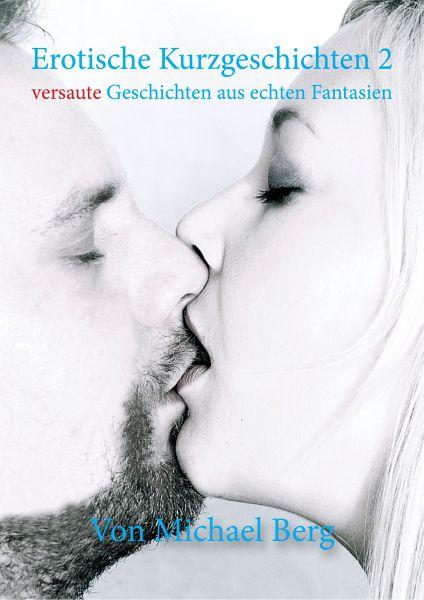 erotische romane leseprobe finyalogin