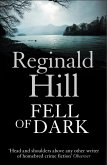 Fell of Dark (eBook, ePUB)