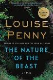 The Nature of the Beast (eBook, ePUB)