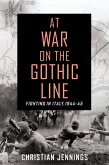At War on the Gothic Line (eBook, ePUB)
