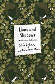 Lions and Shadows (eBook, ePUB)