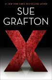 X (eBook, ePUB)